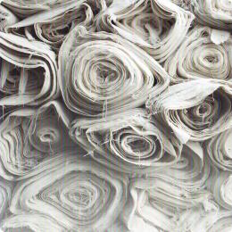 uniform companies - organic cotton fabric